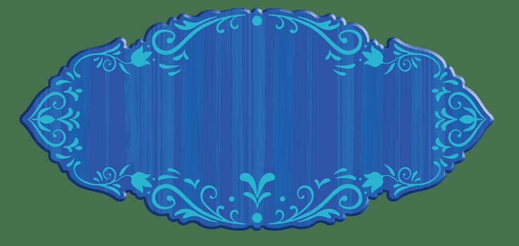 Lucianna Lucianna Pinterest Disney, Logos and Disney