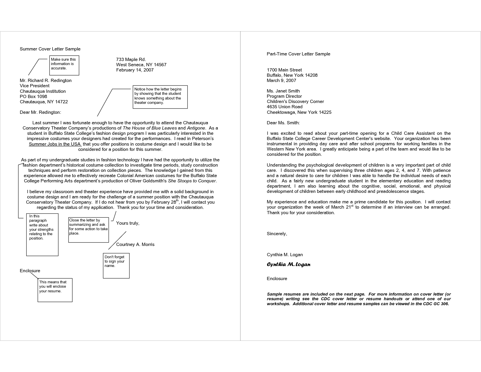 Example Student Resumes. production technician resume sample ...