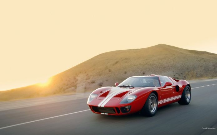 ford gt40 wallpaper 4115 hd wallpapers in cars - imagesci