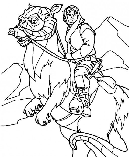 1000 images about star wars on pinterest coloring pages darth