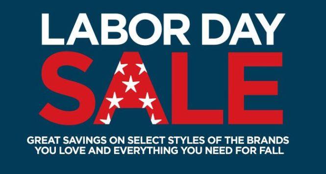 San Go Mattress Labor Day Warehouse Clearance Location 7343 Carroll Rd