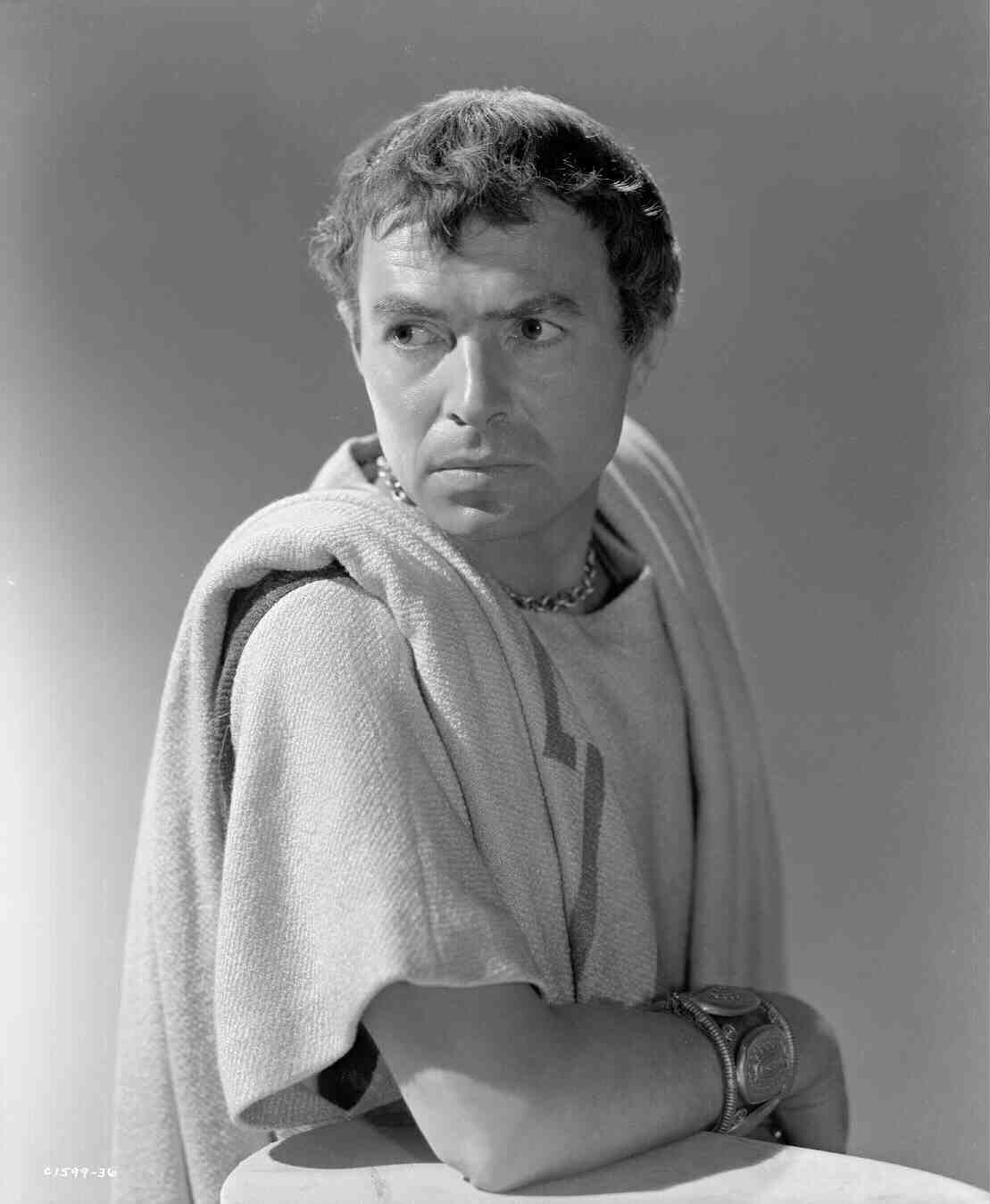 We Can T All Be Julius Caesar
