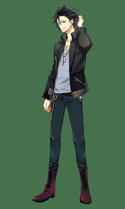 hajime Anime Pinterest Anime, Animation and Characters