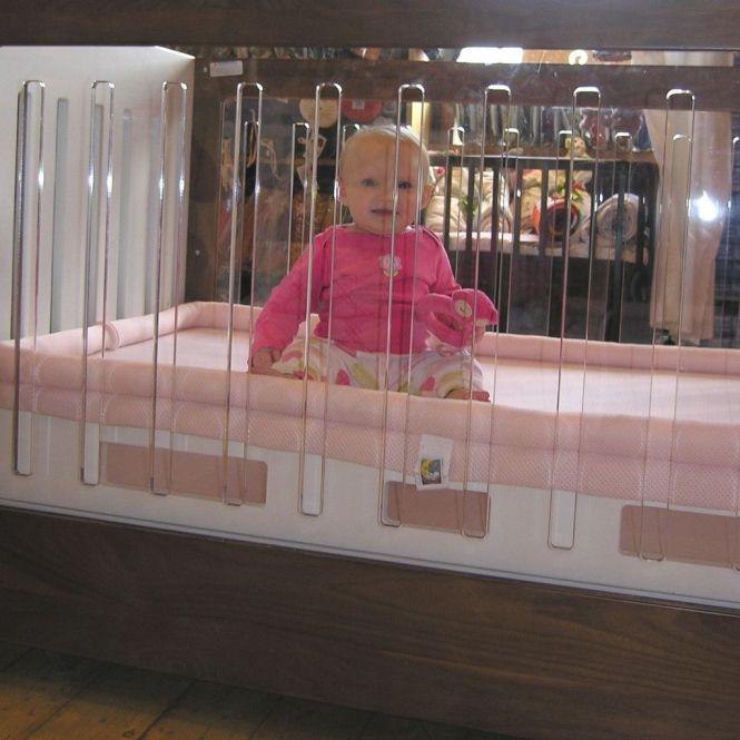18 Best Safesleep Breathable Crib Mattresses Images On Pinterest Mattress And Cribs