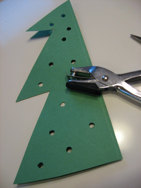 Last Minute Christmas Craft Art activities, Activities