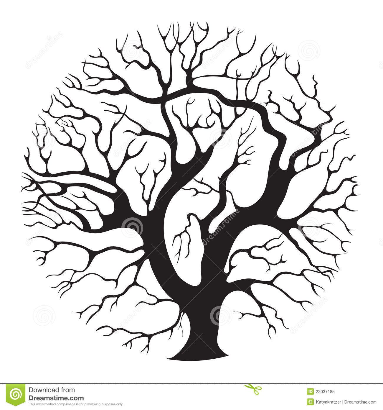 Treecircle Download From Over 54 Million High Quality