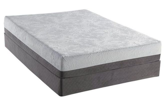 Sealy Furniture World Galleries A And Mattress Serving Paducah Ky Murry
