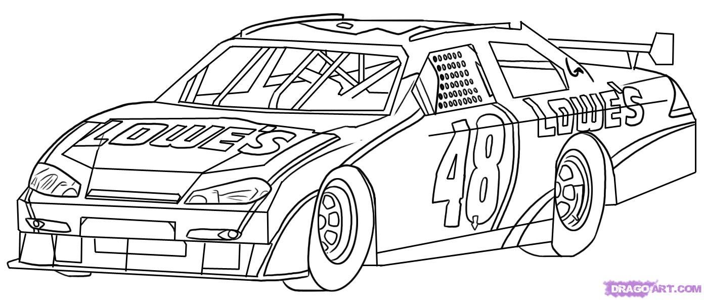 adult best racecar coloring pages gallery images dashah beauty