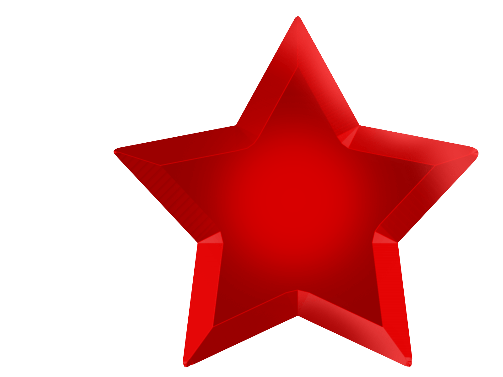 star png image PNG PARK High Res PNG Files Sparkle
