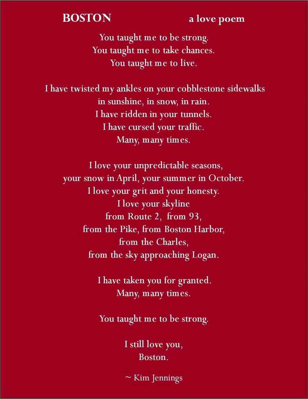 romantic poems for wife at christmas poemsrom jpg 800x1035 christmas love poems for boyfriend