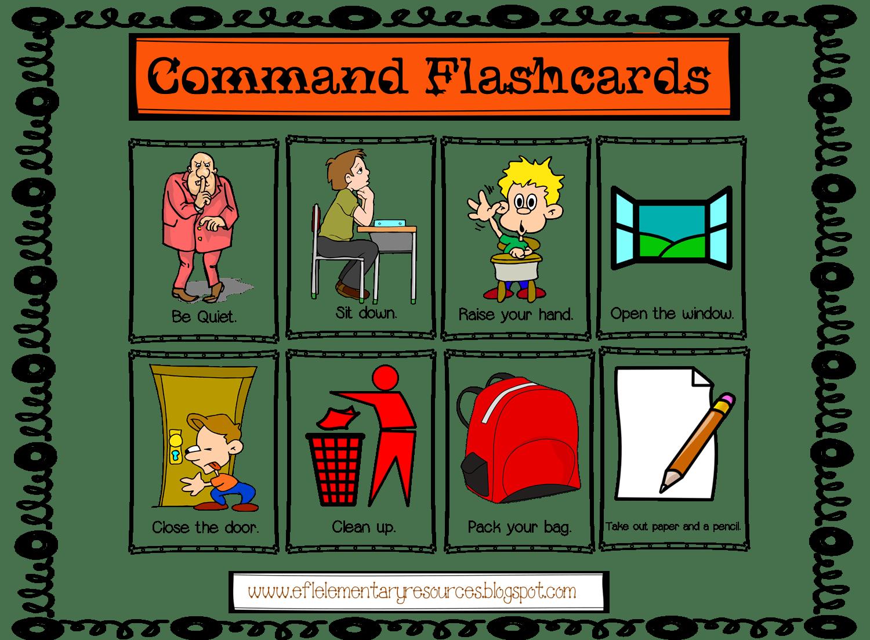 Worksheet For Elementary Teachers