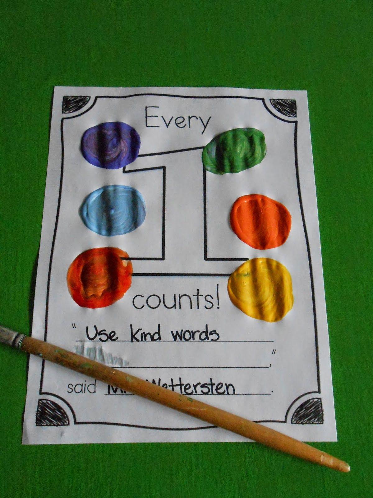 The Kindergarten Bandit Let S Talk Books One By Kathryn