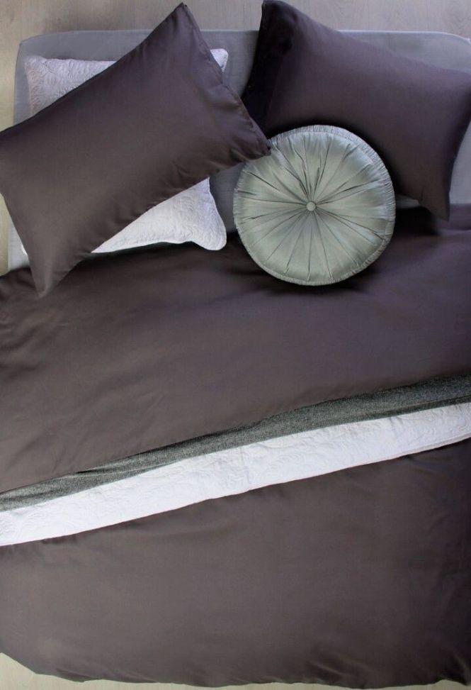 Gorgeous Bedroom Colour Scheme Mr Price Home