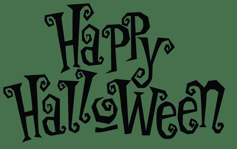 happy halloween png Google Search Halloween