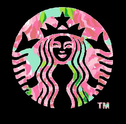 Mermaid Stickers Starbucks, Google search and Google