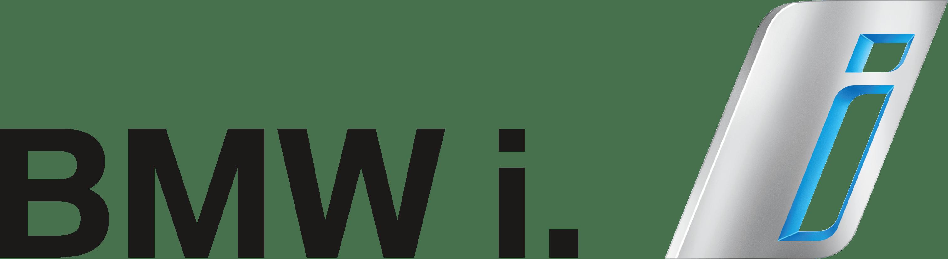 BMWi.png 3 029×827 пиксел. car logo Pinterest Car