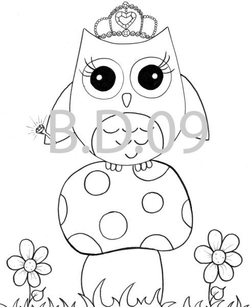 1000 images about jaylen t on pinterest owl coloring pages