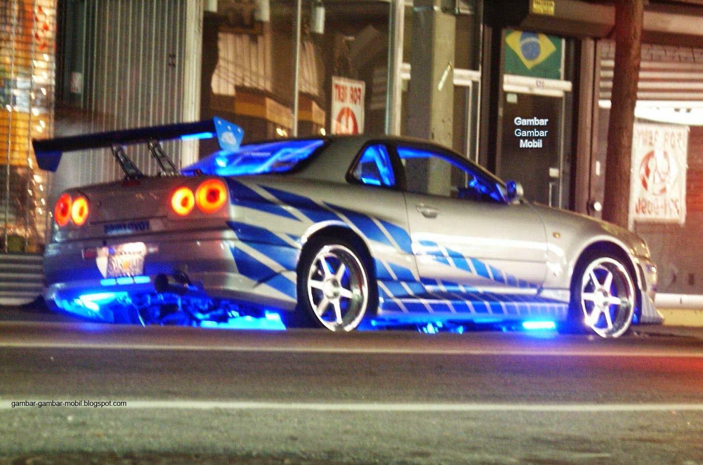 gambar mobil balap most wanted Mobil Balap Pinterest