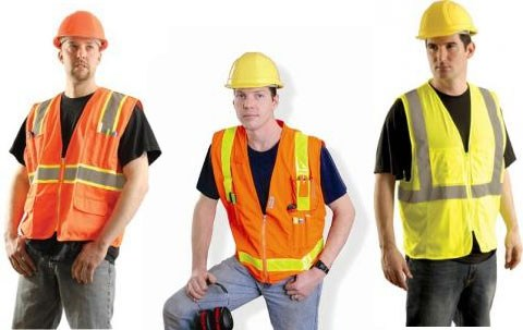 safety apparel MAS LEATHER Mas Leather International