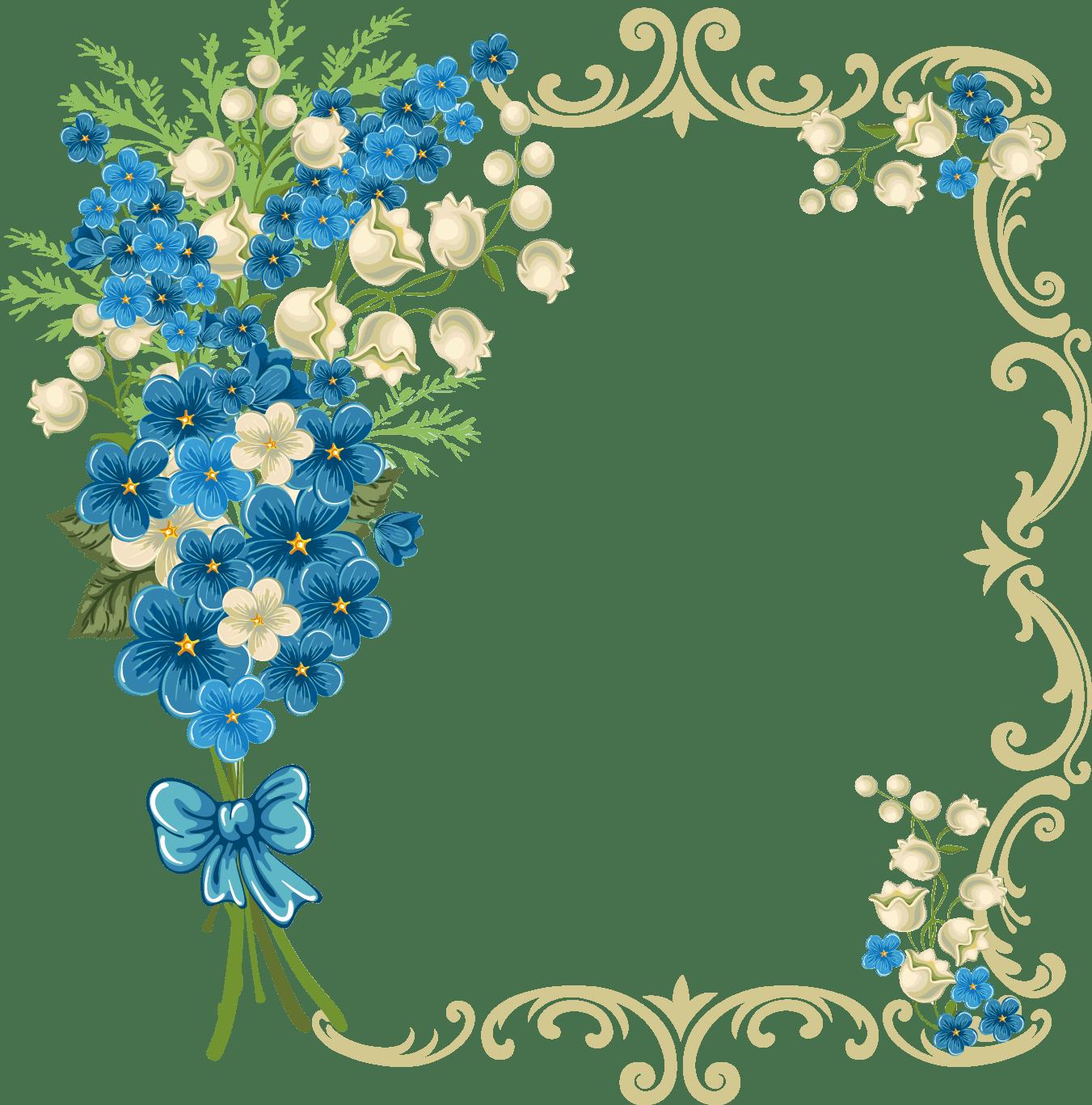 flower Google'da Ara YAZI FONLARI 2 Pinterest
