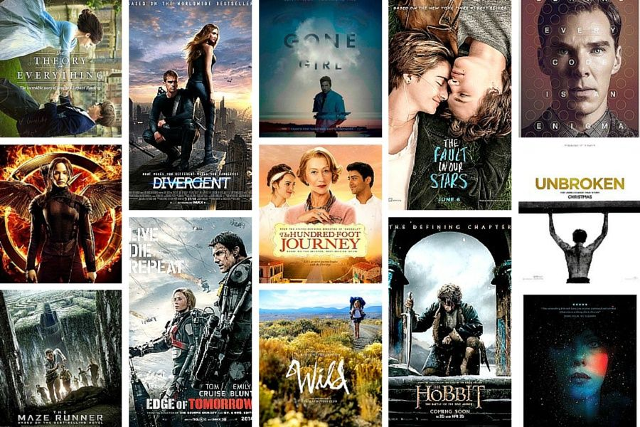 Explore best drama movies of all time on movie stream hd