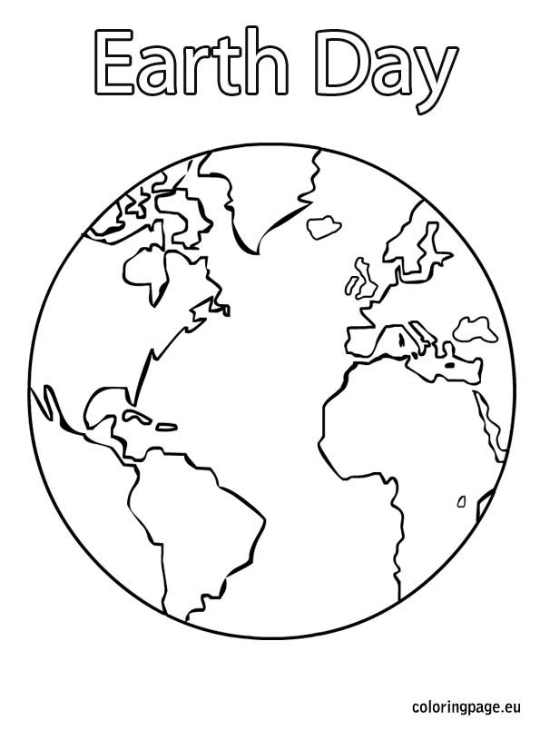 1000 images about earth day on pinterest earth day coloring