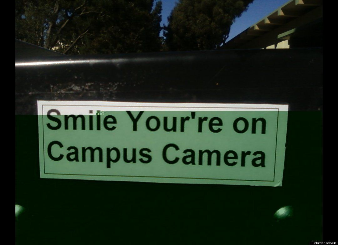 Grammar Pet Peeves The Most Cringe Worthy Mistakes Yet Photos