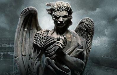 Image result for demons angels