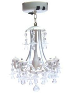 Chandelier For School Locker First I Need A And Then
