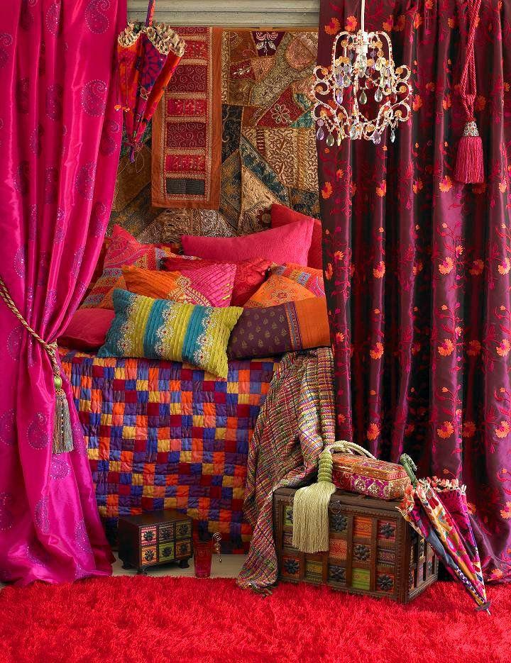 Best 25 Gypsy Room Ideas On Pinterest Boho Bedrooms