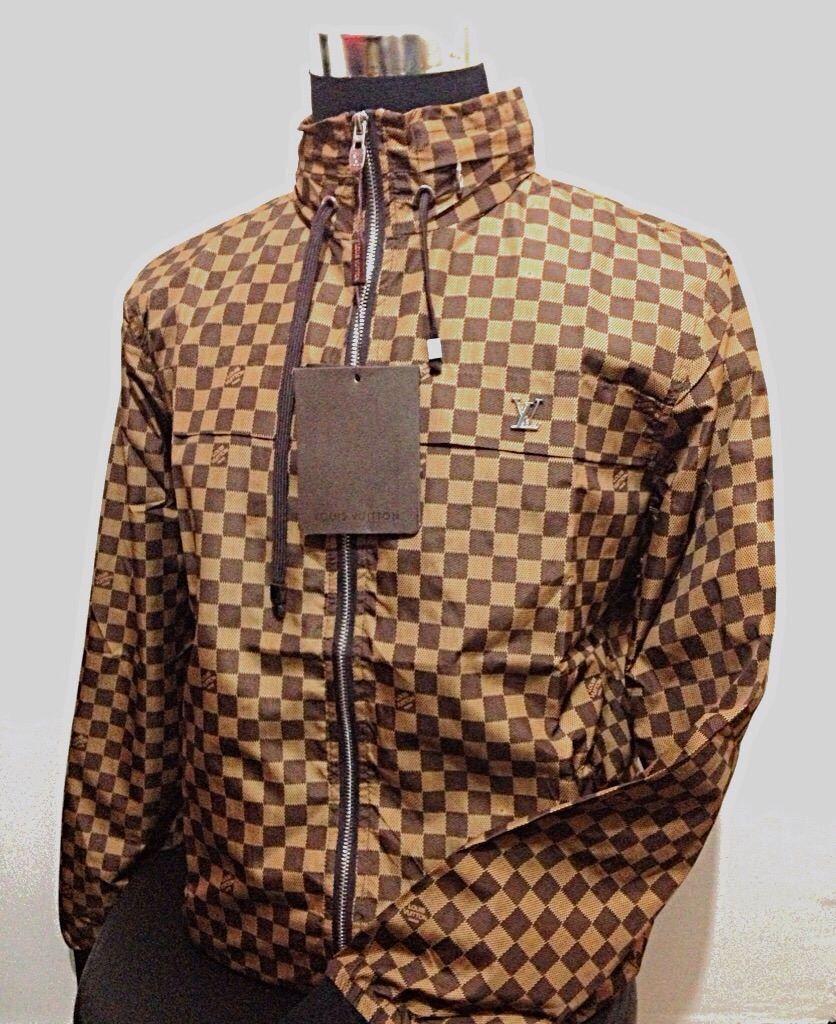 louis vuitton jackets for men Google Search Mens