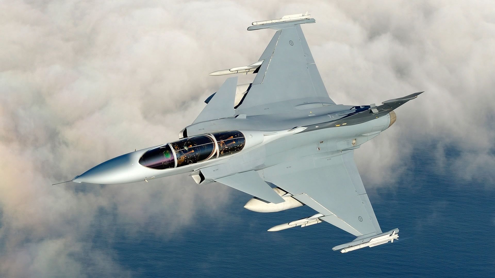 aircraft image | aircraft wallpapers - hd wallpapers - widescreen