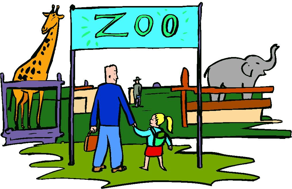 zoo animated Google Search the zoo Pinterest Art