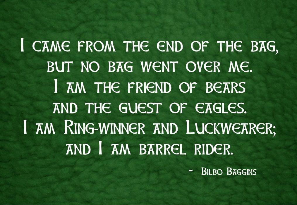 I Am Barrel Rider The o'jays, Dark and Quotes