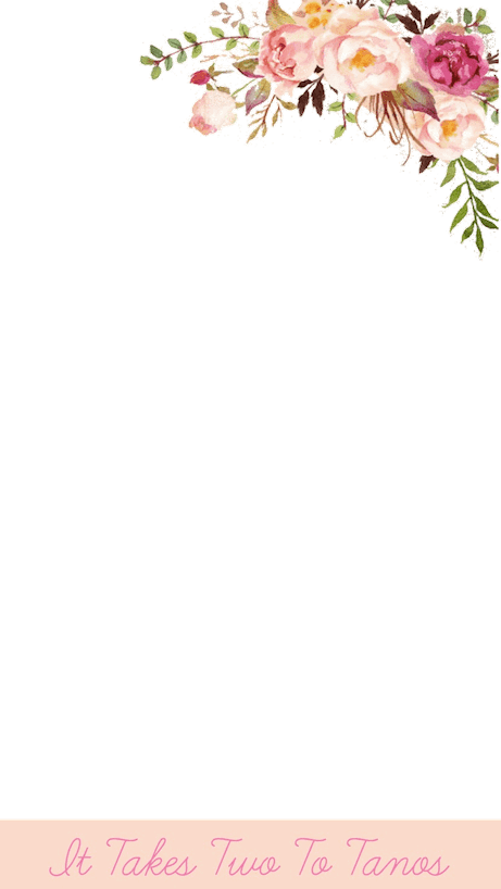 Snap Chat Wedding GeoFilter Example SnapChat GeoFilters
