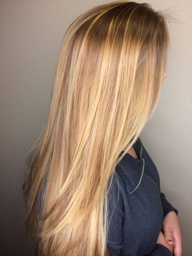 Honey blonde hair highlights image collections hair extension honey colored highlights on blonde hair the best blonde hair 2017 25 trending honey blonde hair pmusecretfo Image collections