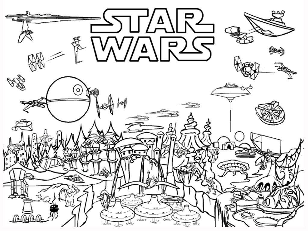 1000 images about Î Î Î Î Î Î Î Î Î Î Î Î star wars on pinterest star wars