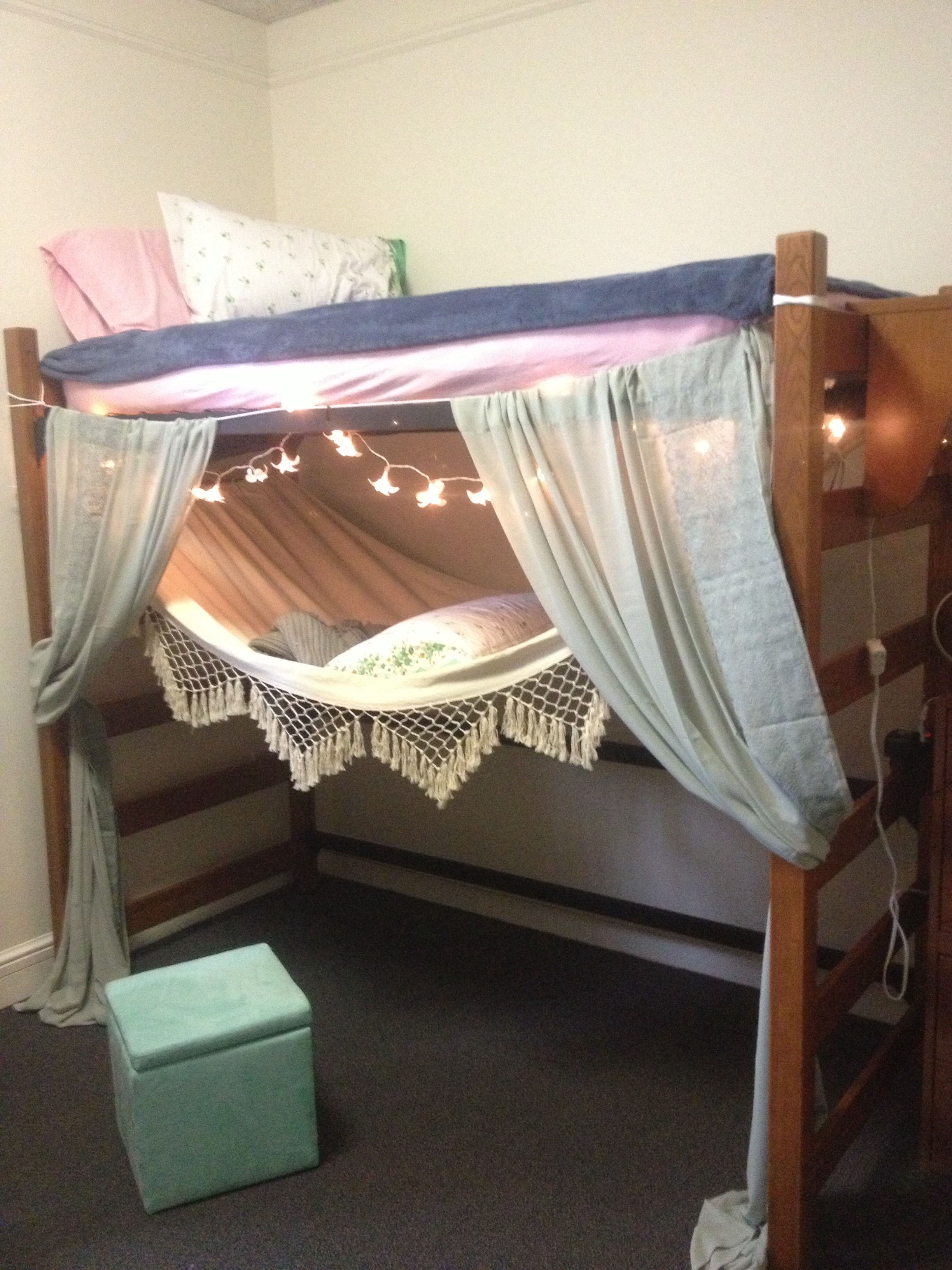 15 Diy Dorm Room Ideas To Save Money And Make Your Place