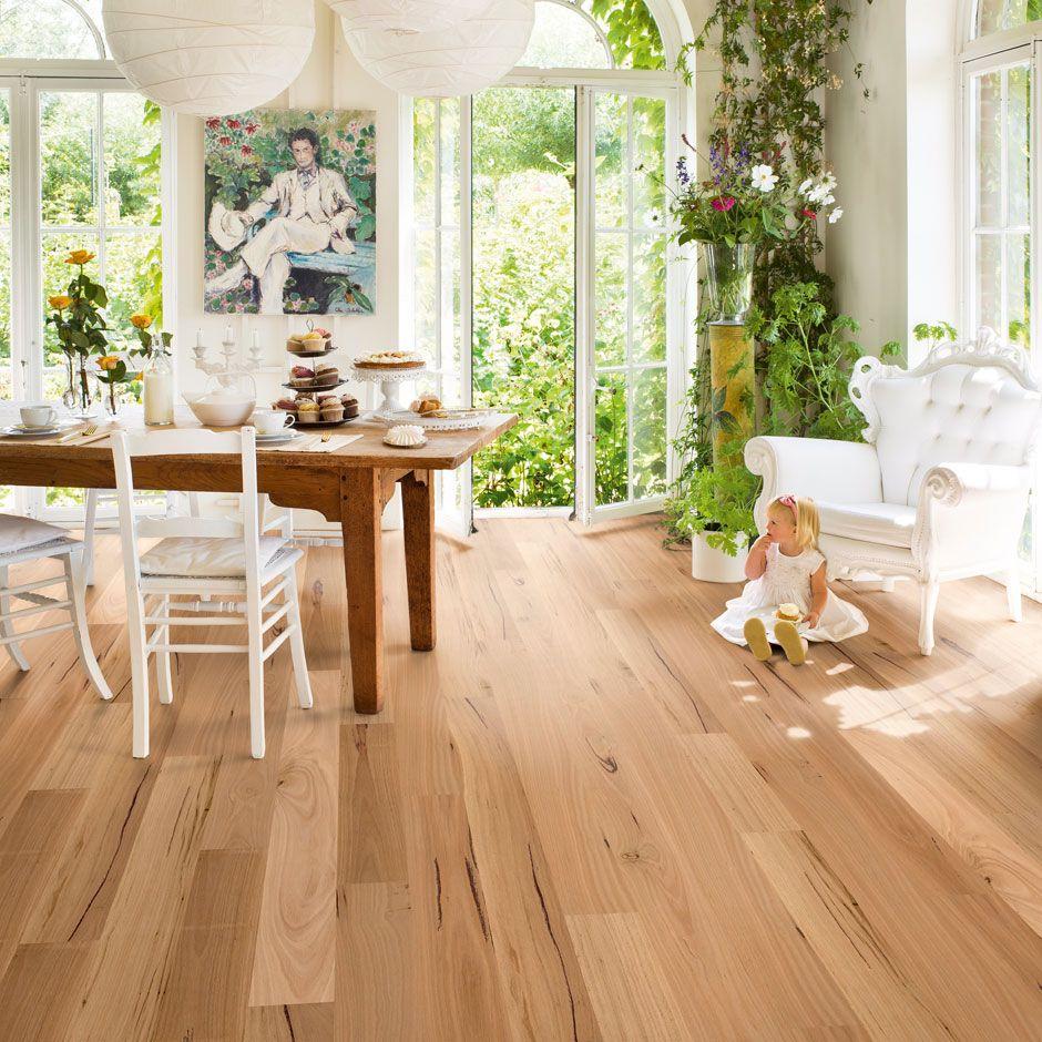 Bamboo floors perth readyflor blackbutt 1 strip