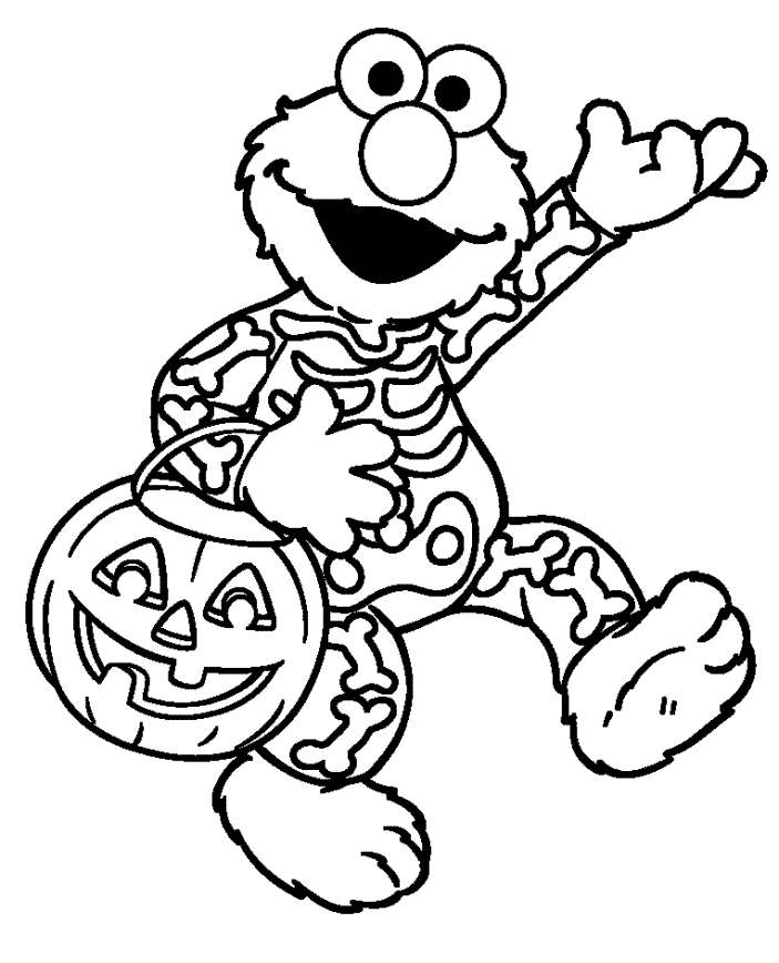 1000 images about images on pinterest halloween coloring pages