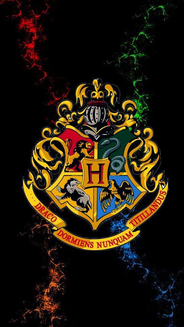 lockscreen harry potter Google Search Hogwarts is My
