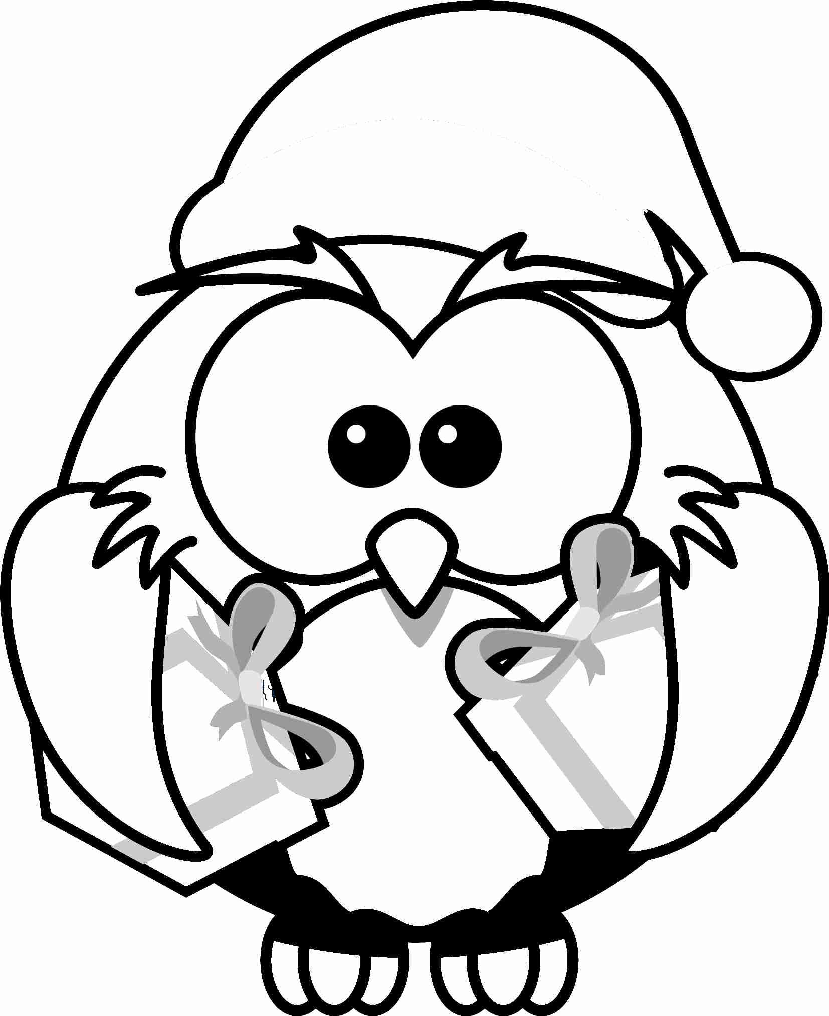 1000 images about coloring book on pinterest christmas coloring