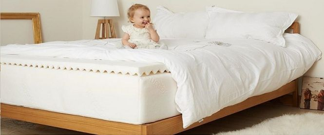 Comfort Is Key And Mattresses Make A Difference