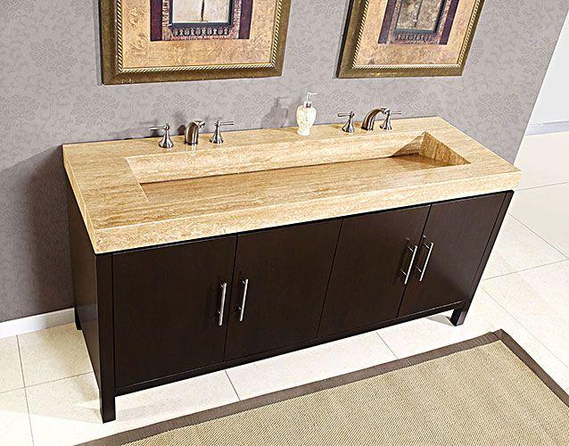 20 bathroom vanities that you have to see to believe | bathroom