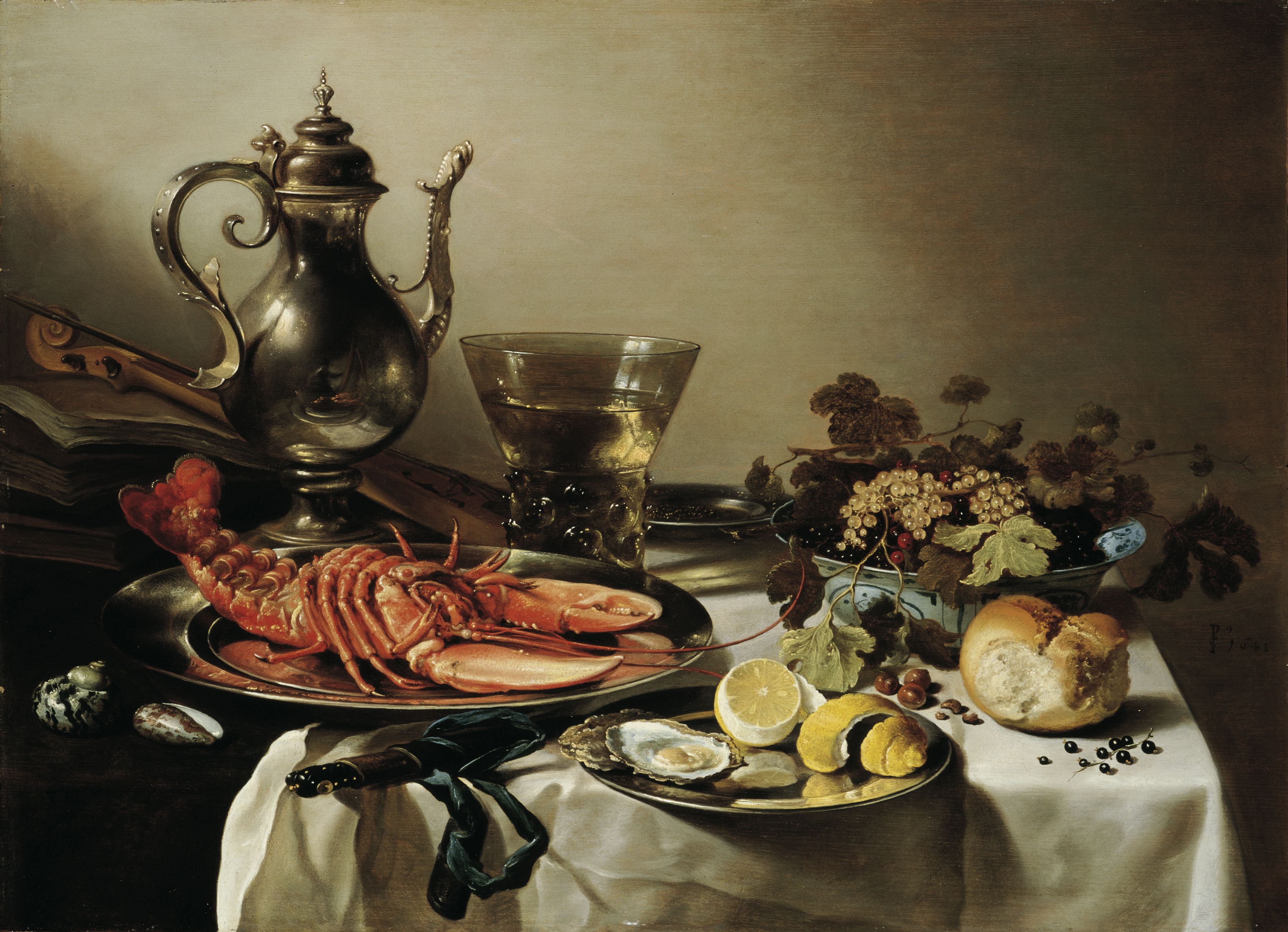 Pieter Claesz Wikipedia, the free encyclopedia Vanitas