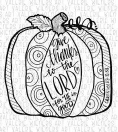 1000 images about thanksgiving on pinterest thanksgiving