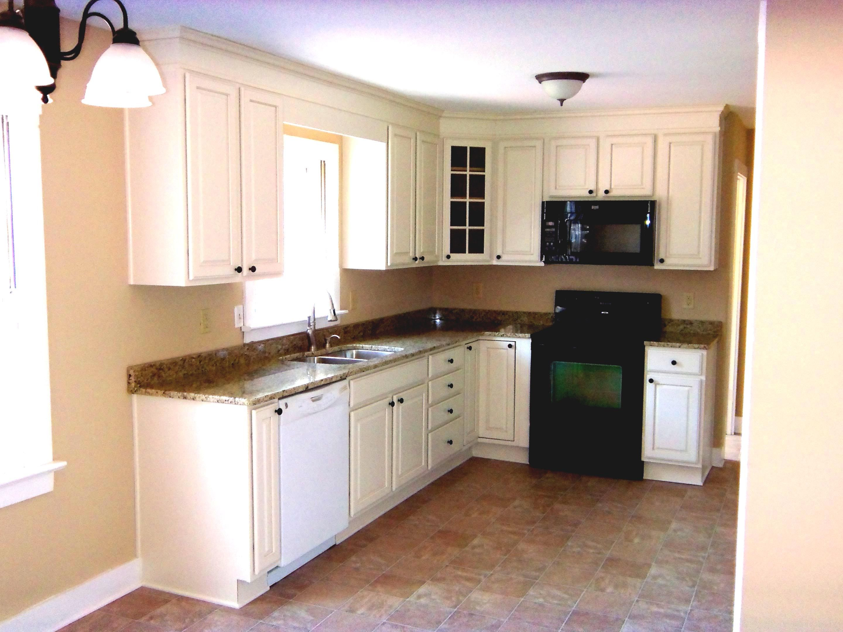 small l shaped kitchen designs layouts Google Search