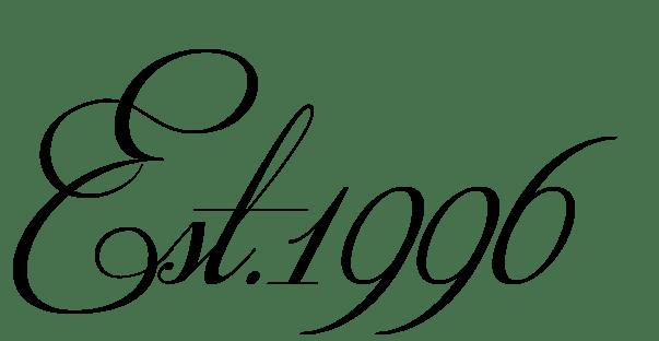 Gallery For > Established Tattoo Design