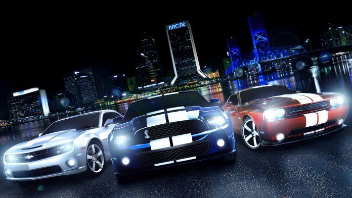 muscle car wallpaper   muscle cars wallpaper   hd desktop