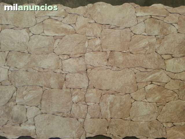 Baldosa Imitacion Piedra En With Baldosa Imitacion Piedra